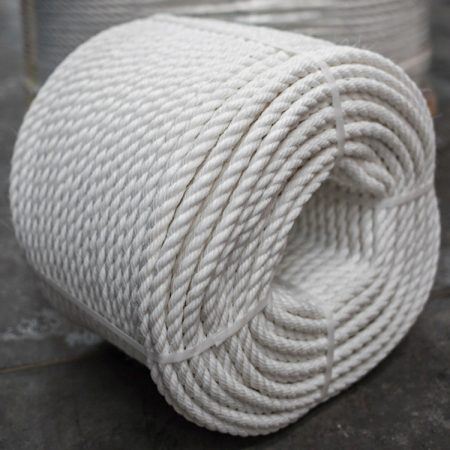 White-Staple-Spun-Rope-coil-side