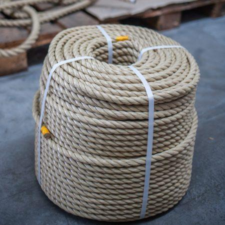 Rope Coil & Rope Reels   LARGE STOCK   Buy Rope