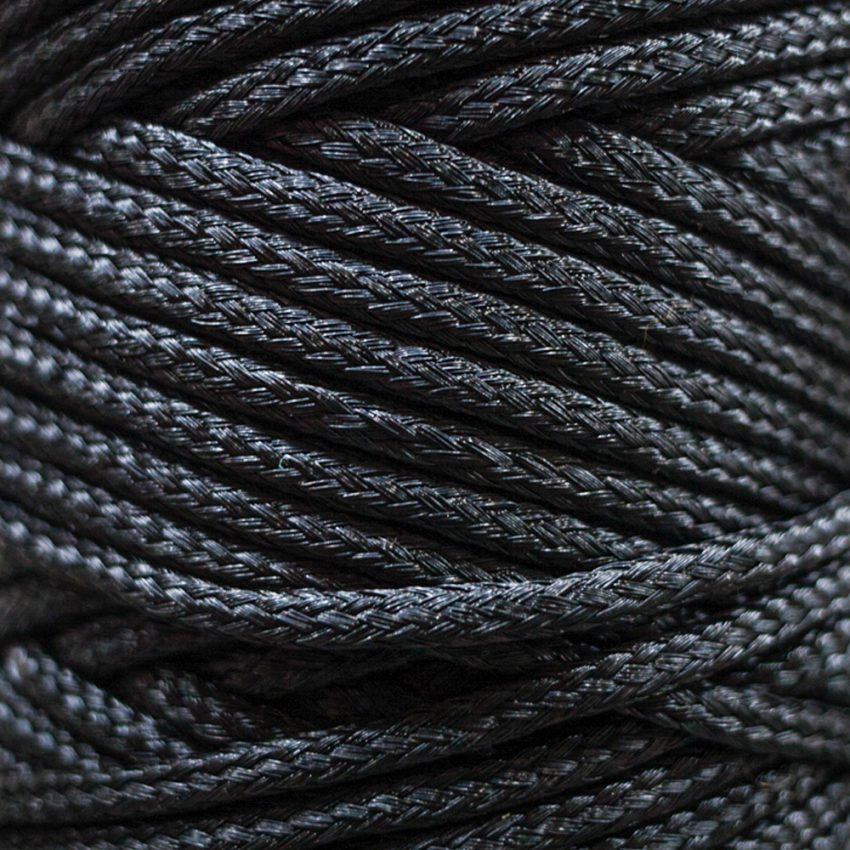 Black-Braided-Polyethylene-Twine-zoom