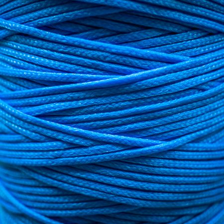 Blue-Braided-Polypropylene-Paracord-zoom
