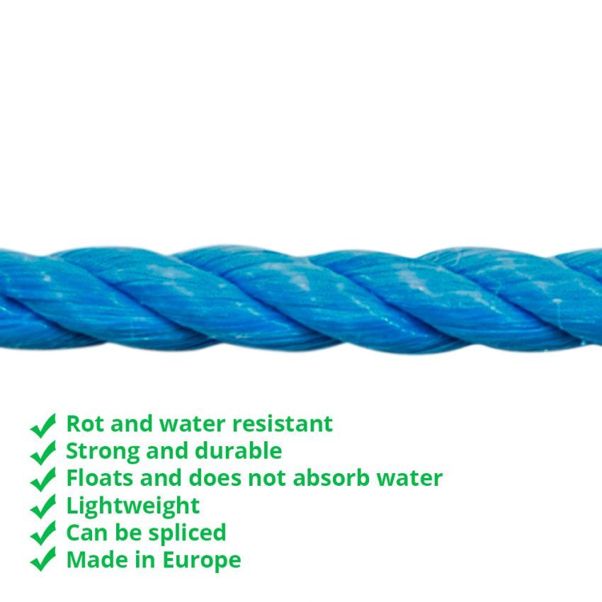 Blue-Polypropylene-Rope-coil-zoom