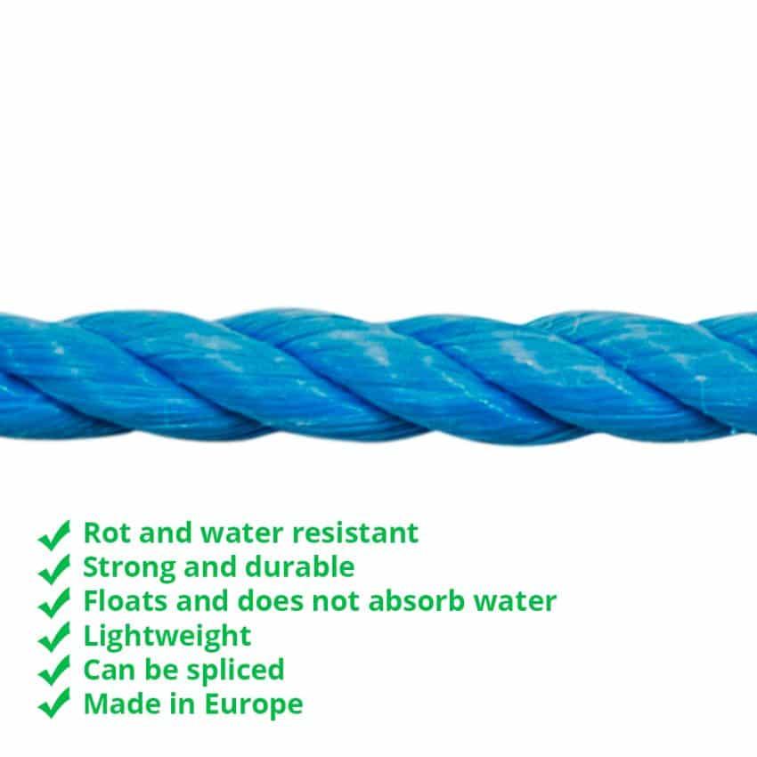 Blue-Polypropylene-Rope-coil-zoom