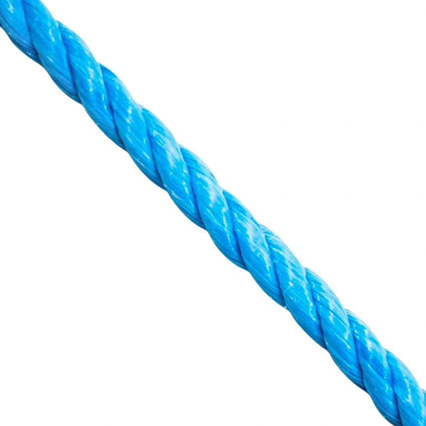 Blue-Polypropylene-rope-by-the-meter
