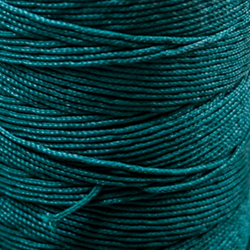 Dark-Green-Braided-Polyethylene-Twine-zoom