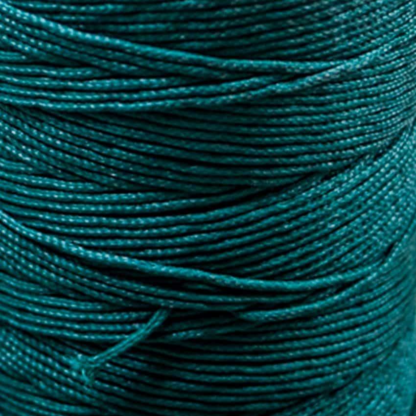 Dark-Green-Braided-Polyethylene-Twine-zoom