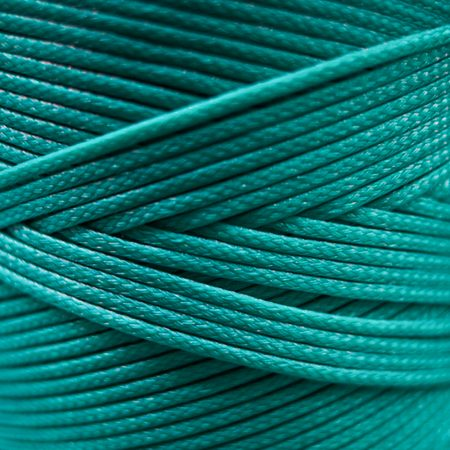 Green-Braided-Polypropylene-Paracord-zoom