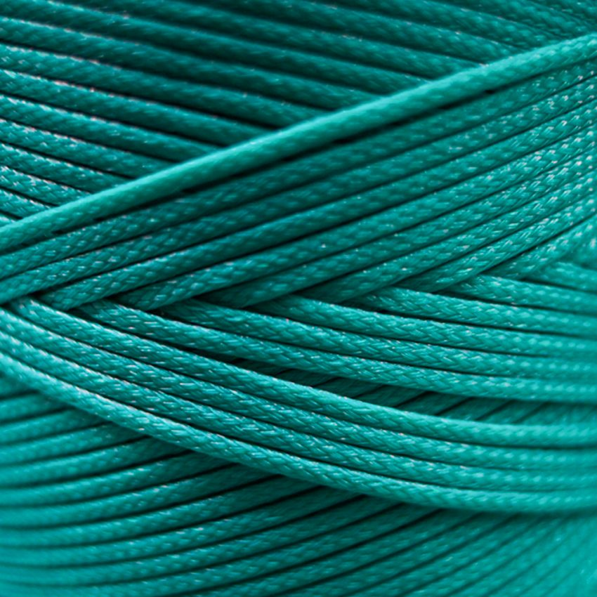 Green-Polyethylene-Twine-zoom