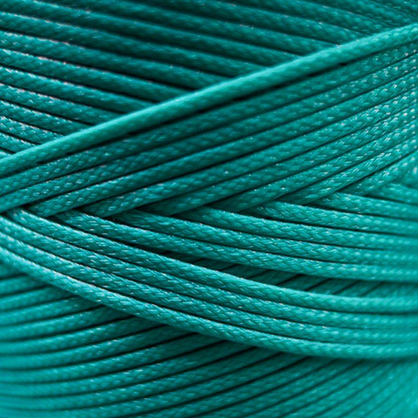 Green-Polyethylene-Twine-zoom