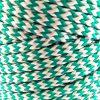 Green & White-Braided-Polyethylene-Twine-zoom