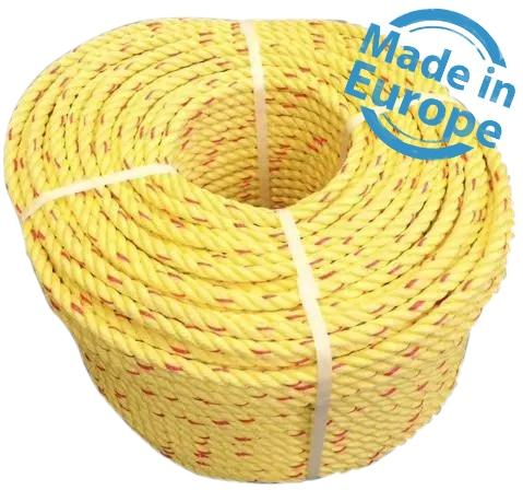 Leaded-Polysteel-Rope-top
