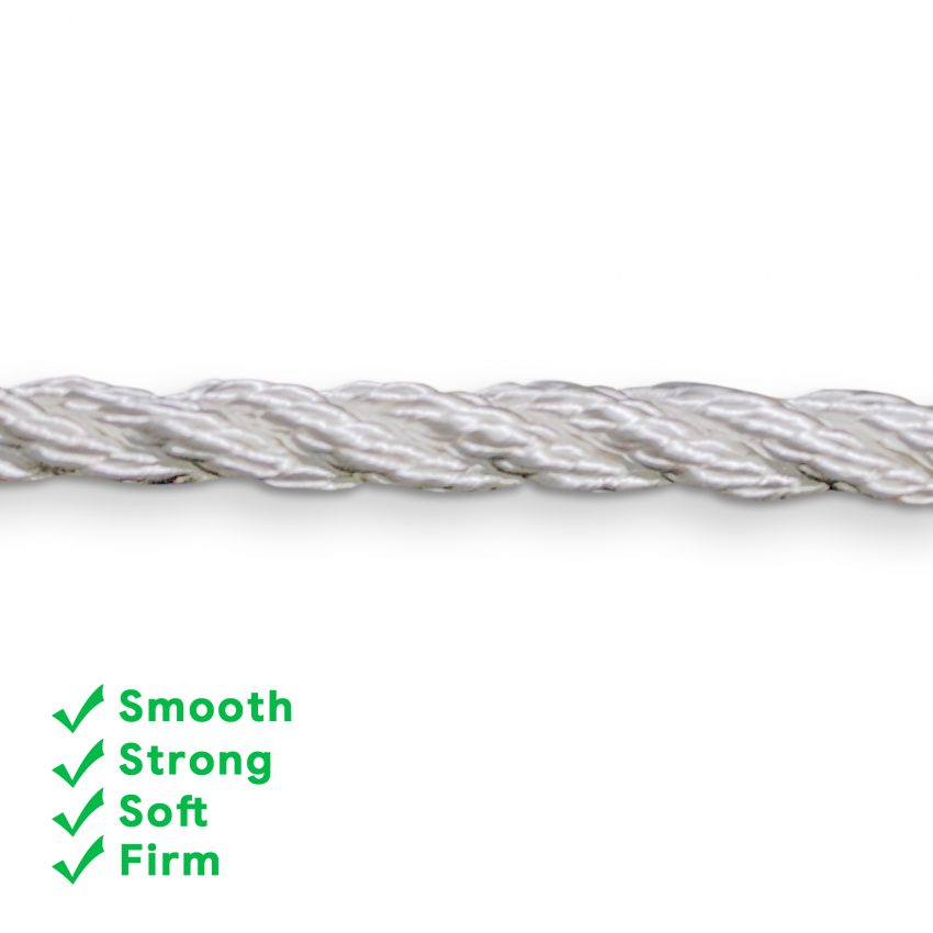 White-Nylon-Rope-Meter-zoom