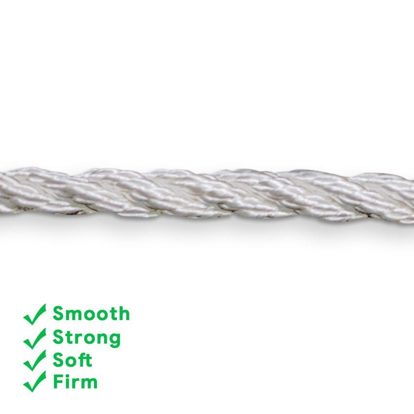 White-Nylon-Rope-Meter-zoom