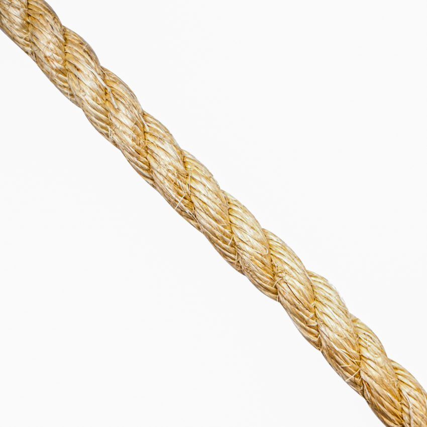 Natural-Sisal-Rope-angle