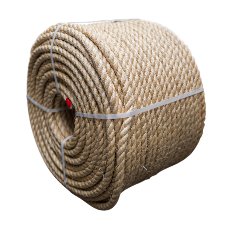 Natural-Sisal-Rope-coil-side