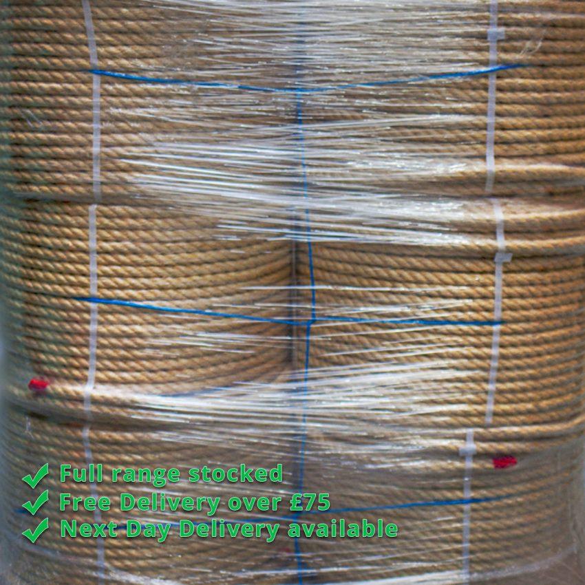 Natural-Sisal-Rope-stack