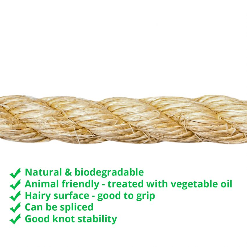Natural-Sisal-Rope-zoom