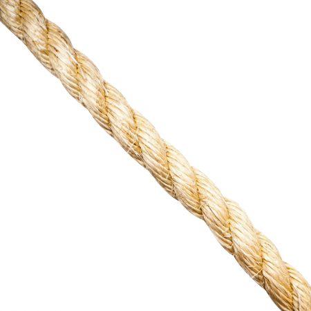 Sisal Decking Rope