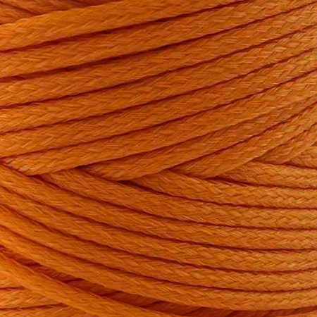 Orange-Braided-Polyethylene-Twine-zoom