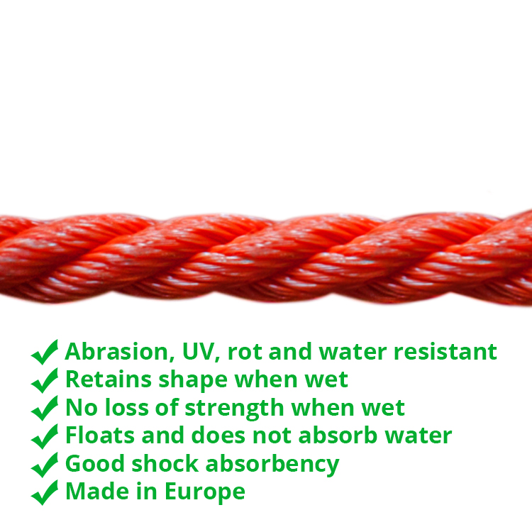 Orange-Polyethylene-Rope-coil-zoom