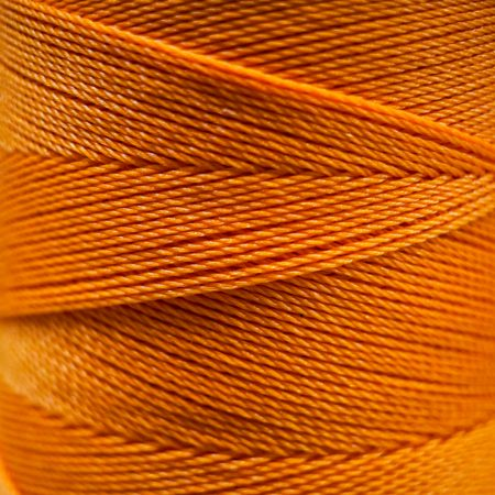 Orange-Twisted-Polyethylene-Twine-zoom