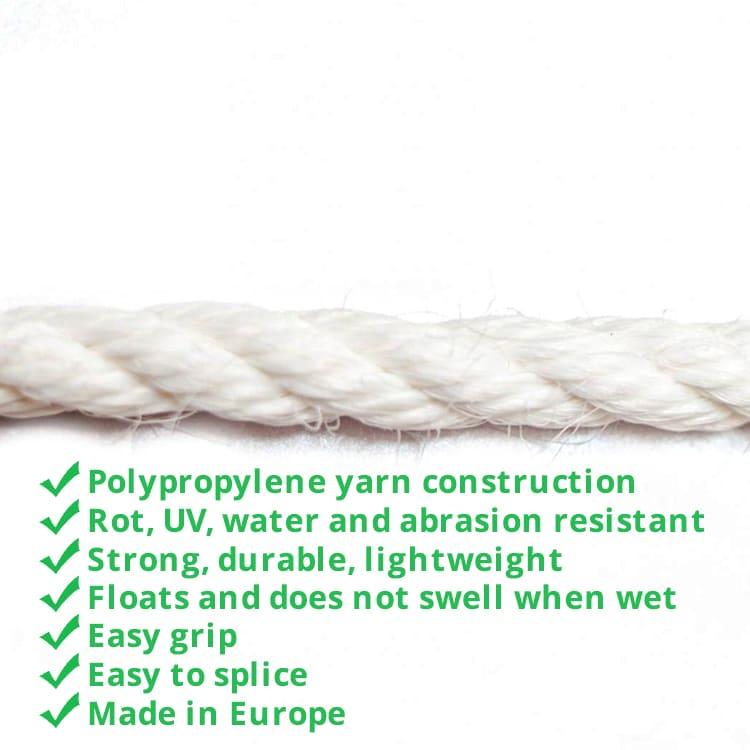 White-Staple-Spun-Rope-coil-zoom