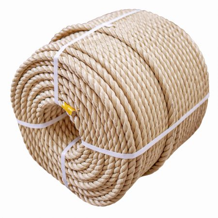Synthetic-Hemp-Rope-coil-side