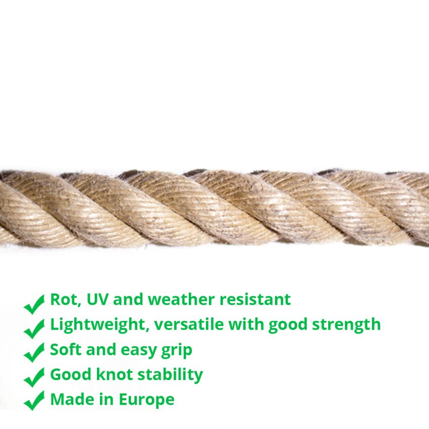 Synthetic-Hemp-Rope-coil-zoom