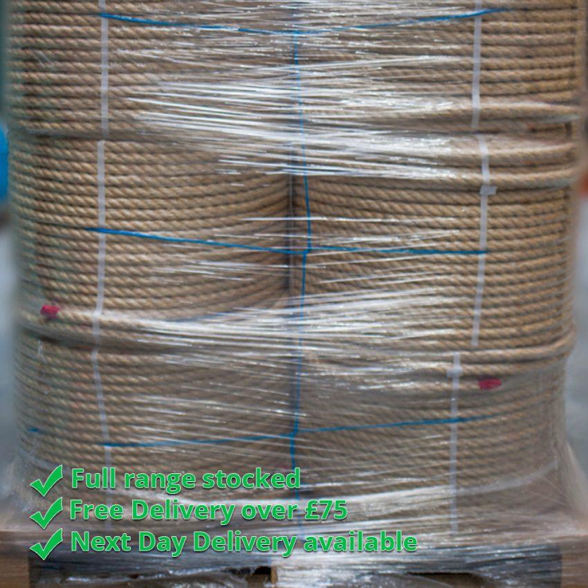 Synthetic-Hemp-Rope-meter-stack