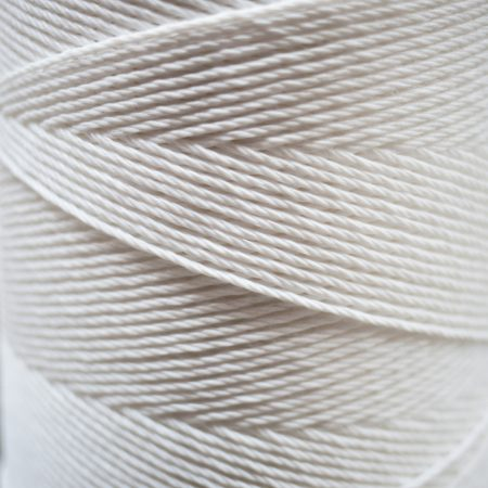 White-Twisted-Nylon-Twine-zoom