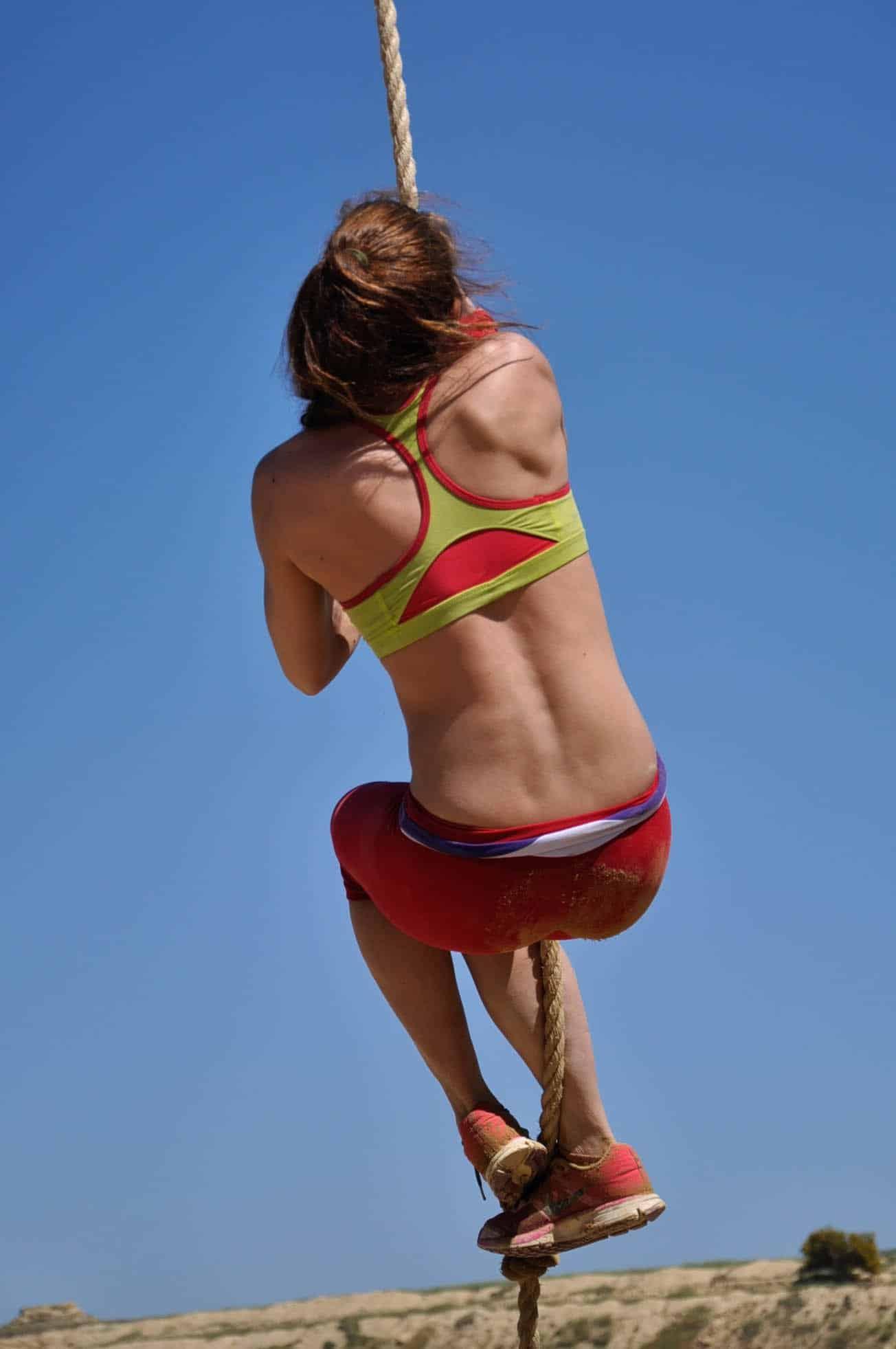 gym-climbing-rope