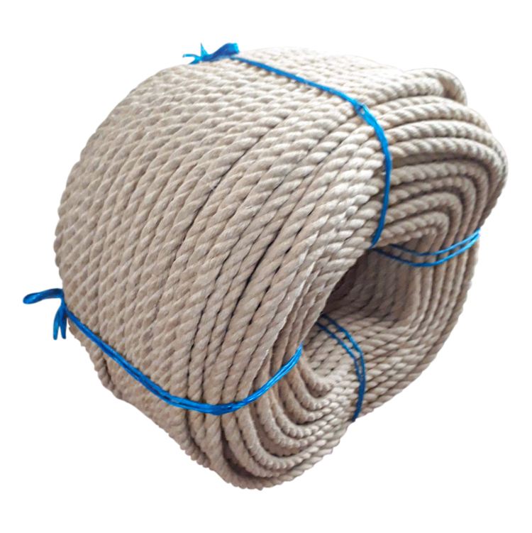 Jute-Rope-Coil-side