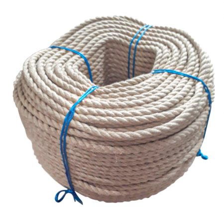 Jute-Rope-Coil-stand