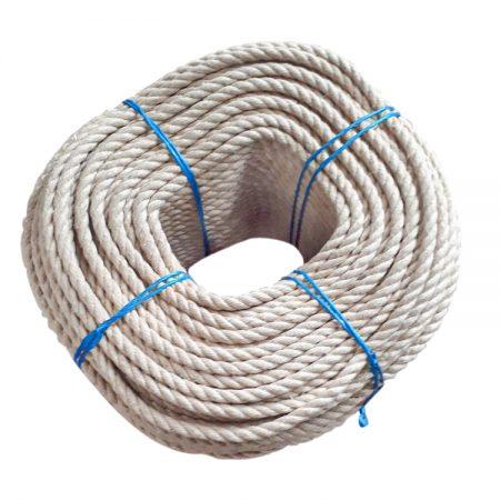 Jute-Rope-Coil- top
