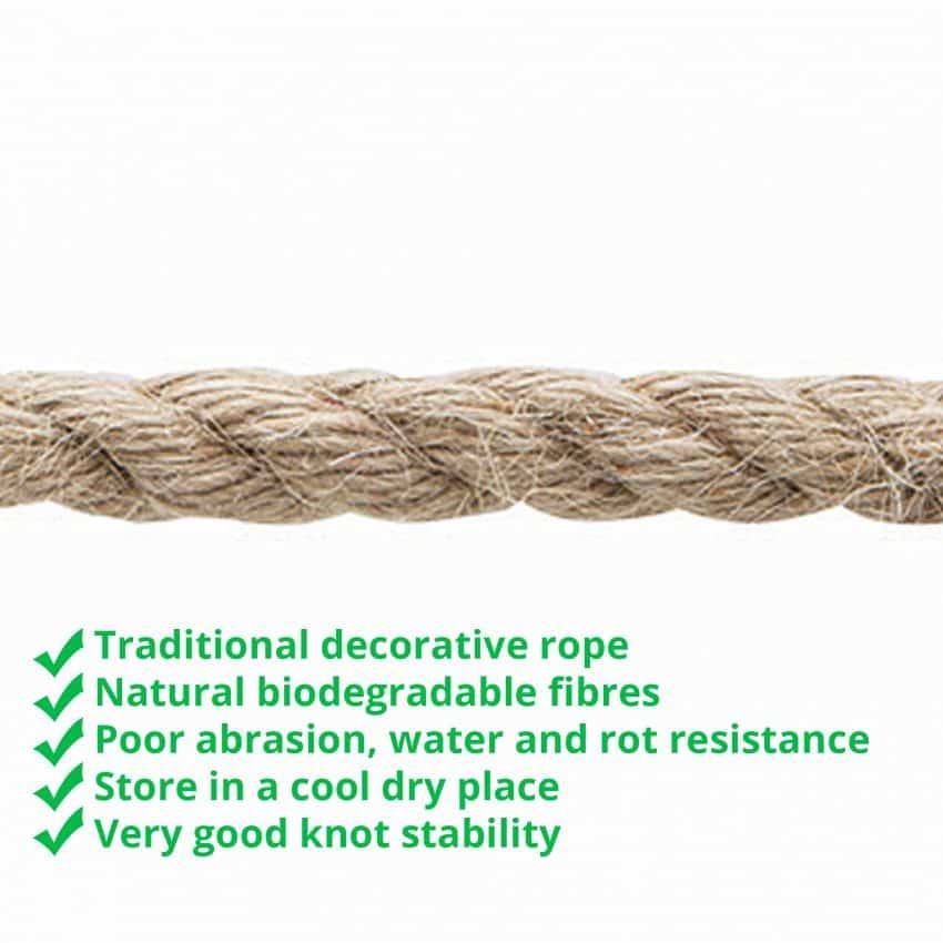 Jute-Rope-stack