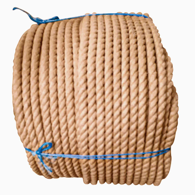 Natural-Hemp-Rope-coil-side