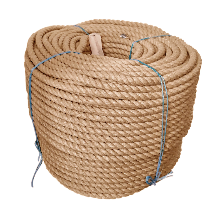 Natural-Hemp-Rope-coil-stand