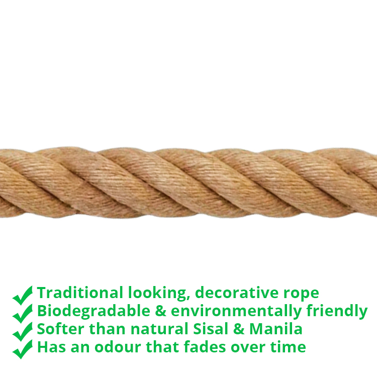 Natural-Hemp-Rope-coil-zoom
