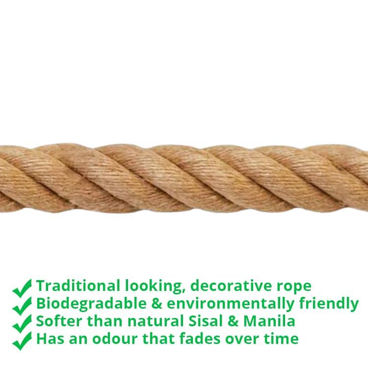 Natural-Hemp-Rope-meter-zoom