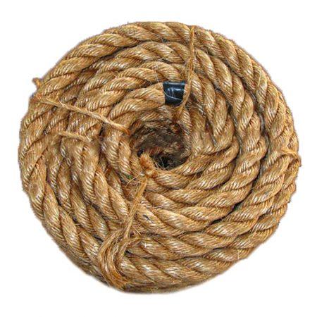 Natural-Manila-Rope