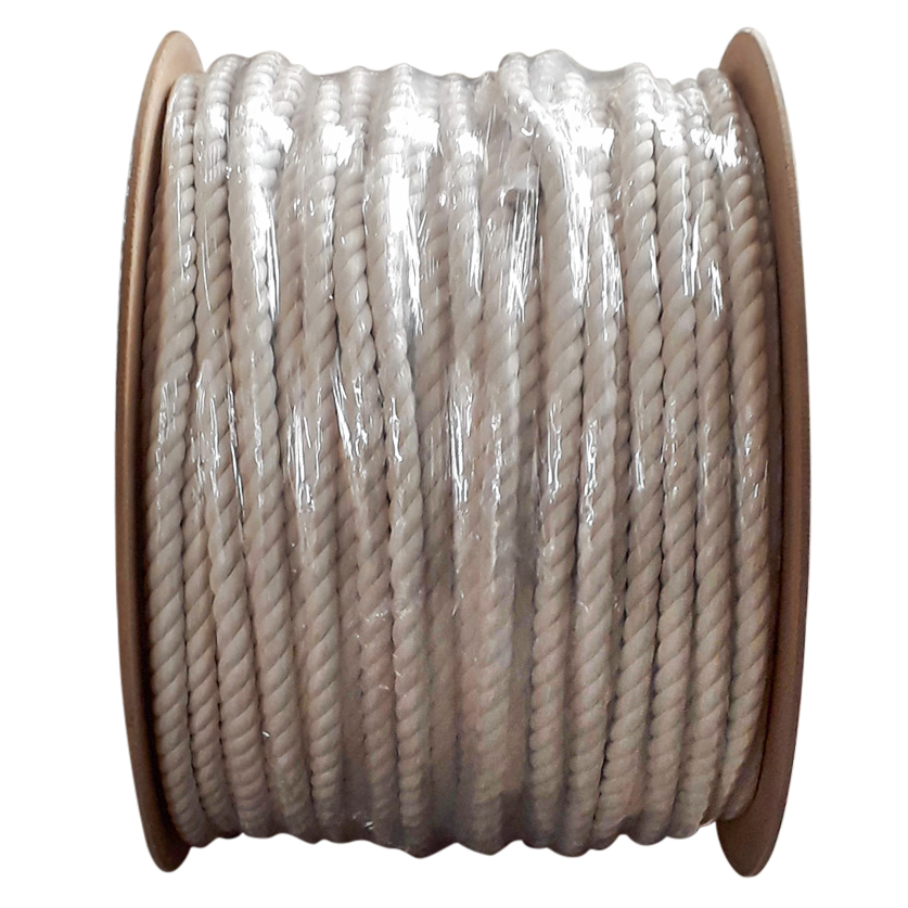 White-Cotton-Rope-side