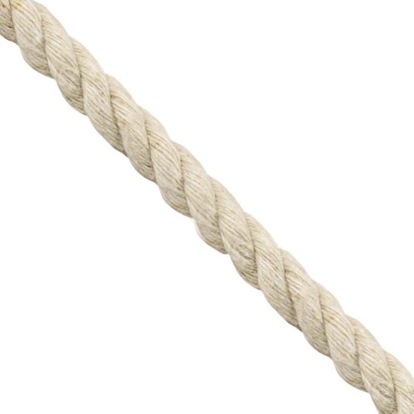 White-Cotton-rope-by-the-meter