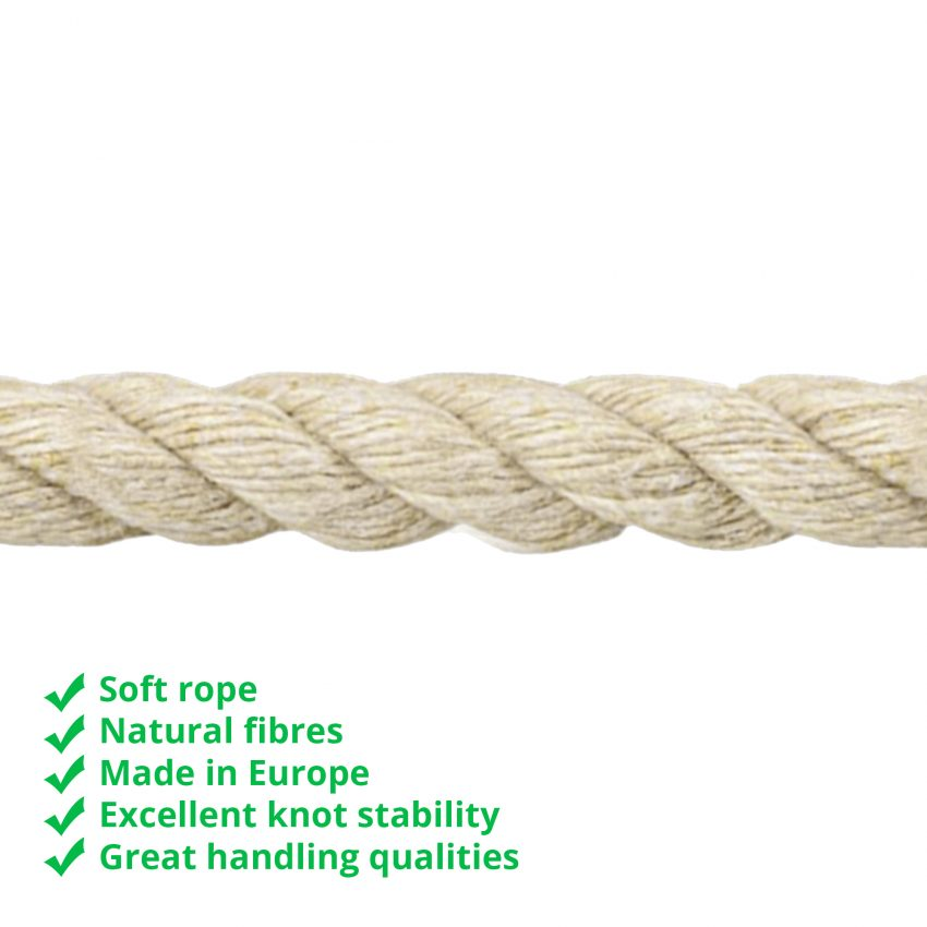 White-Cotton-rope-coil-zoom