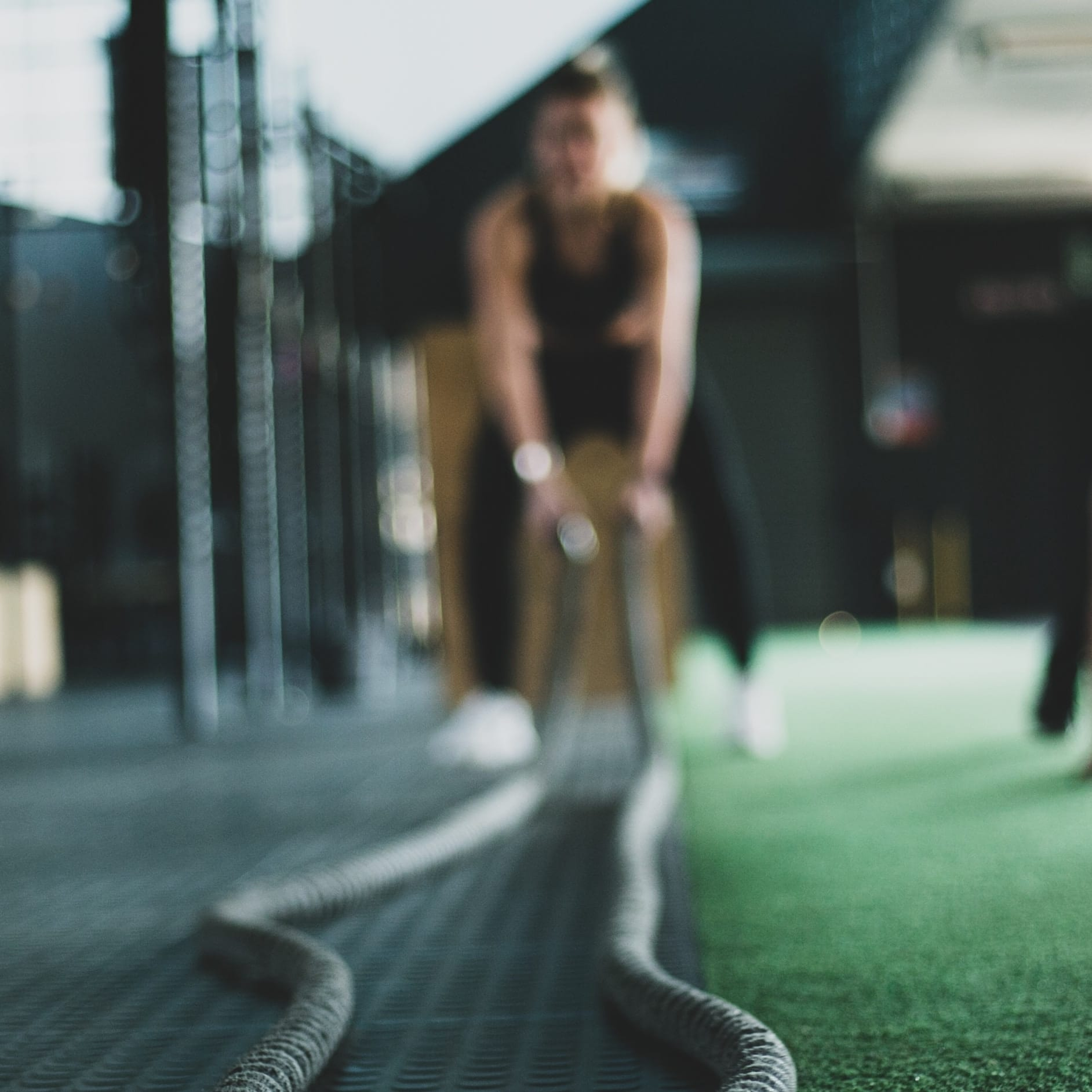 Battle Ropes For Sale >> Battle Ropes For Sale Custom Made Buy Rope