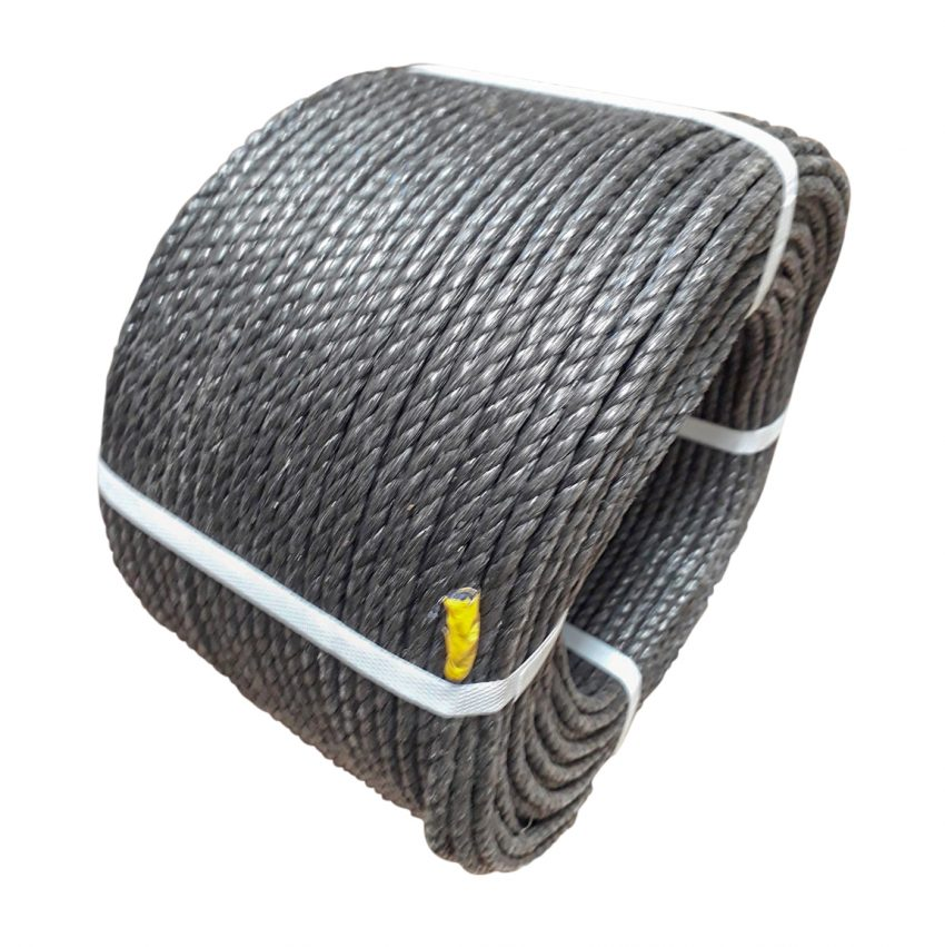 Black-Polypropylene-Rope-coil-angle