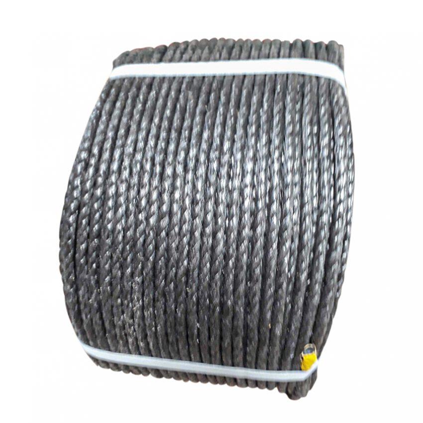 Black-Polypropylene-Rope-coil-side