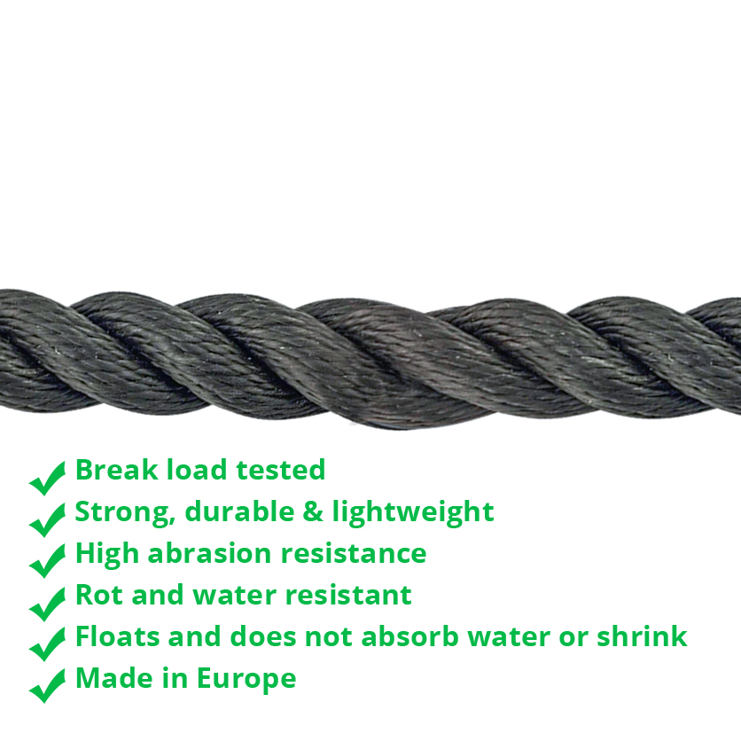 Black-Polypropylene-Rope-coil-zoom