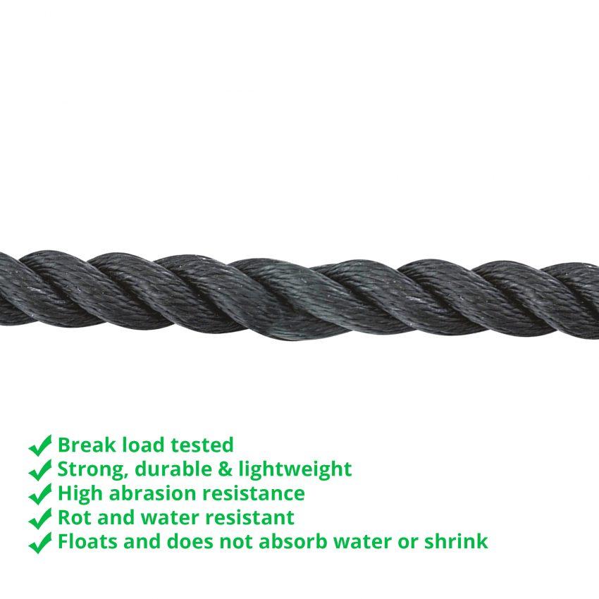 Black-Polypropylene-Rope-coil-zoom