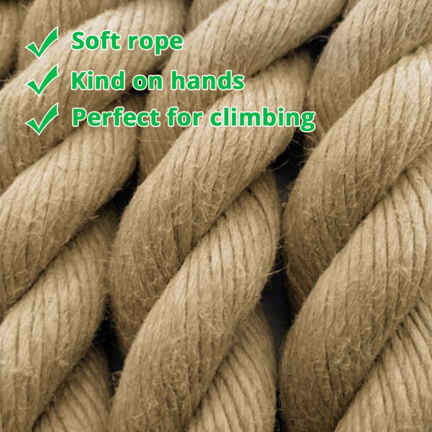Synthetic-Hemp-Gym-Climbing-Rope-zoom
