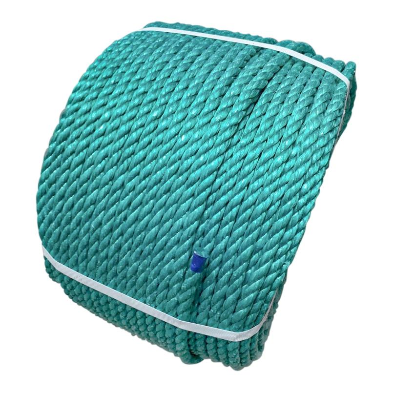 Green-Polypropylene-Rope-coil-side