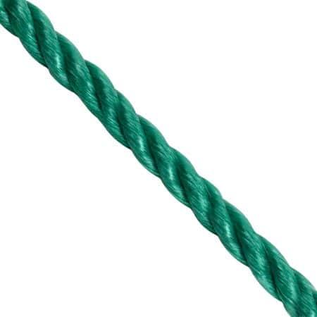 Green-Polypropylene-Rope-meter-angle
